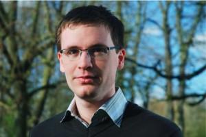 Daniel Staffen-Quandt
