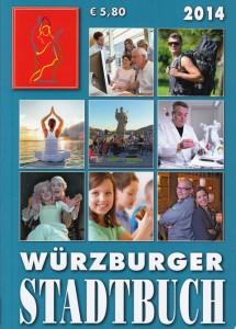 Stadtbuch_Titel