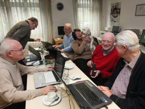 Internetcafe_image